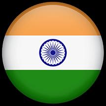 IND Flag