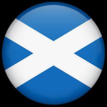 SCO Flag