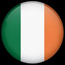 IRE Flag