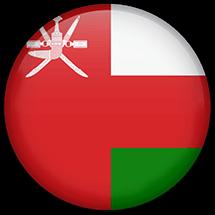 OMA Flag